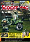 Scootering 7/2017