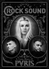 Rock Sound 5/2017
