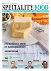 Speciality Foods 1/2017