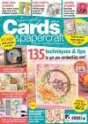 Simply Cards & Papercraft 3/2017
