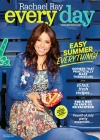 Every Day With Rachael Ray 5/2017