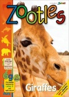 Zootles 3/2017