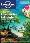 Lonely Planet 7/2017