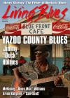 Living Blues 2/2017