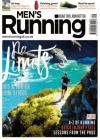Men's Running 5/2017