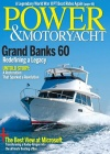 Power & Motoryacht 2/2017