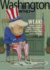 Washington Monthly 3/2017