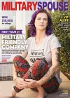 Military Spouse 2/2017