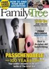 Family Tree UK 5/2017