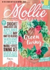 Mollie Makes 9/2017