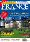 France Magazine 3/2017