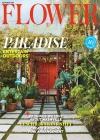 Flower Magazine 3/2017
