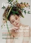 Florists' Review 2/2017