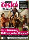 Tajemství české minulosti 62/2017