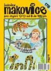 Makovice 178/2017