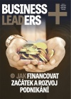 Business Leaders 3/2017