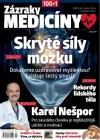 Zázraky medicíny 10/2017