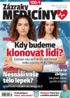 Zázraky medicíny 11/2017