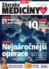 Zázraky medicíny 12/2017