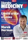 Zázraky medicíny 1/2018