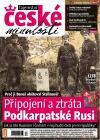 Tajemství české minulosti 63/2017