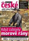 Tajemství české minulosti 64/2017