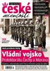 Tajemství české minulosti 66/2017