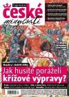 Tajemství české minulosti 67/2017