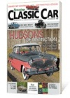 Hemmings Classic Car 7/2017
