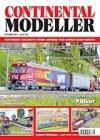 Continental Modeller 1/2017