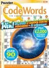 Code Words 1/2017