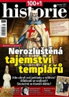 100+1 historie 7/2017