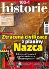 100+1 historie 9/2017