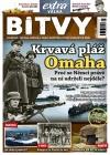 Bitvy 21