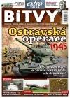 Bitvy 22