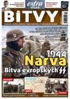Bitvy 24