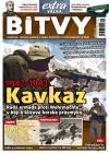 Bitvy 25