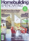Homebuilding & Renovating 2/2017