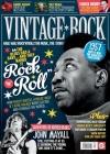 Vintage Rock 3/2017