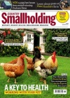 Country Smallholding 4/2017