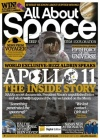 All About Space 8/2017