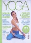 Yoga Magazine 4/2017