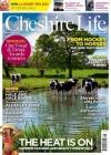 Cheshire Life 1/2017