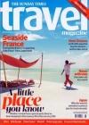 Sunday Times Travel Magazine 6/2017
