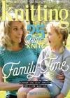 Knitting 4/2017