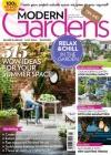 Modern Gardens 8/2017