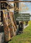 Primitive Quilts 3/2017