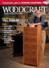 Woodcraft Magazine 4/2017