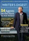 Writer's Digest 6/2017