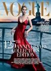 Vogue USA 9/2017